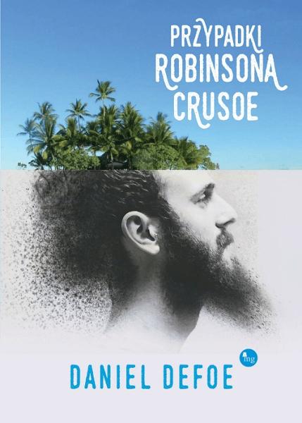 Przypadki-Robinsona-Crusoe