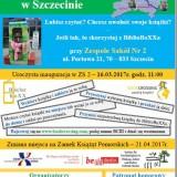 plakat BoXX 1