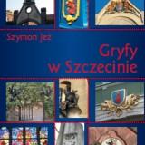 Gryfy-w-Szczecinie__front