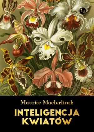 Inteligencja-kwiatow