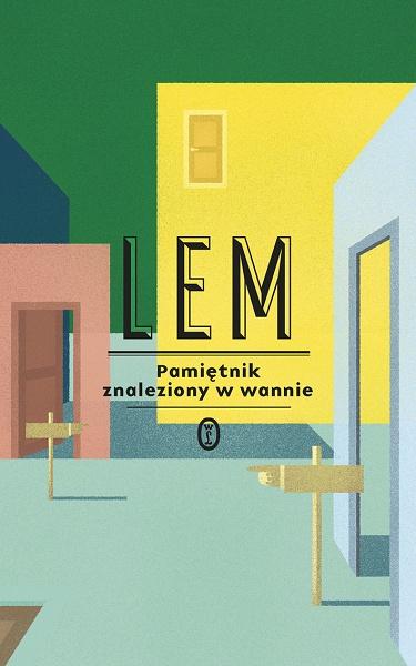 LEM_Pamiętnik-znaleziony_m