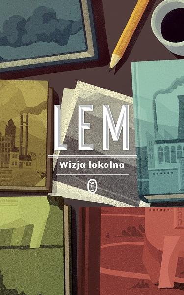 LEM_Wizja-lokalna_m