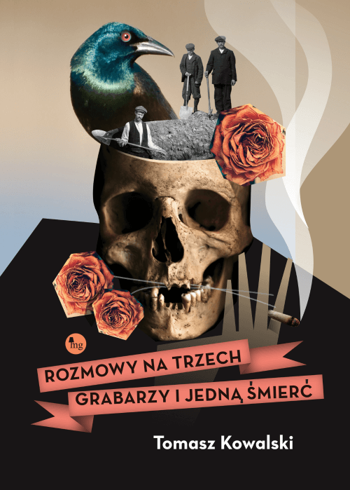 Rozmowy-na-trzech-grabarzy-i-jedną-śmierć
