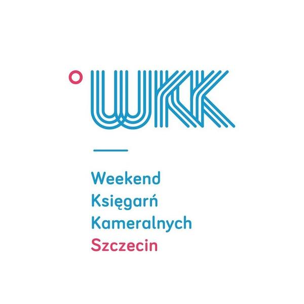 Szczeciński Weekend KK