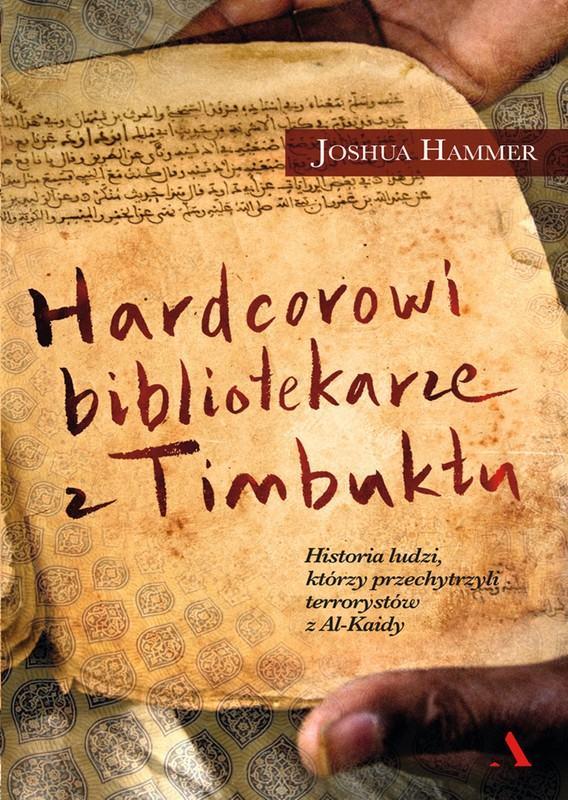 hardcorowi-bibliotekarze