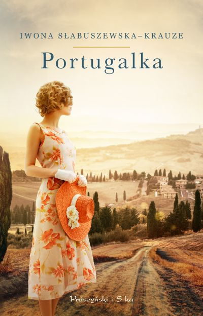 portugalka_front