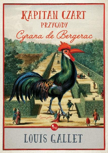 Kapitan-Czart-przygody-Cyrana-de-Bergerac