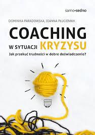 coaching wsytuacji