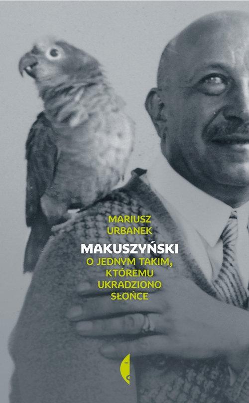 makuszynski