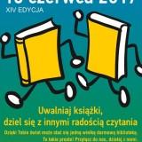 plakat-bookcrossing