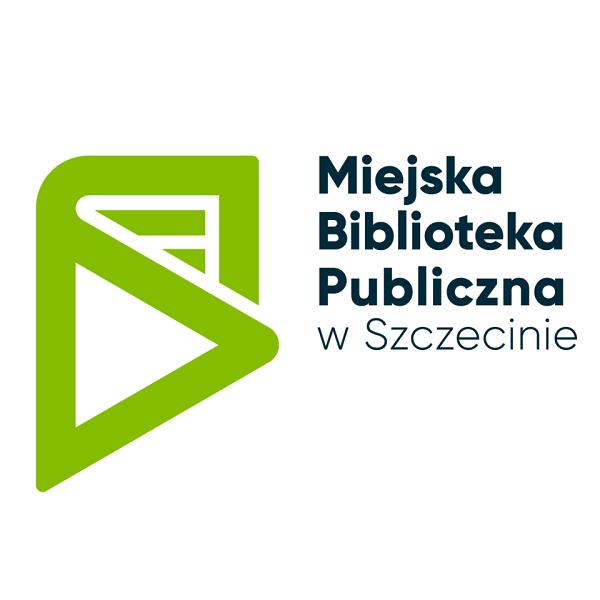 MBP 2017