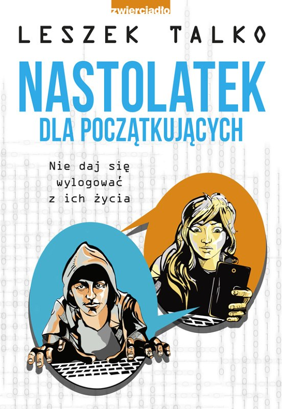 NASTOLATEK_okladka