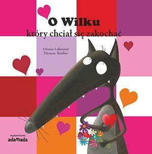 o-wilku-ktory-chcial-sie-zakochac.1